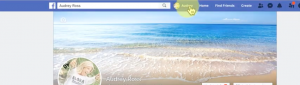 how to download a photo from facebook