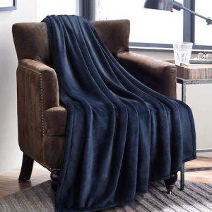 Lap Blanket for the elderly