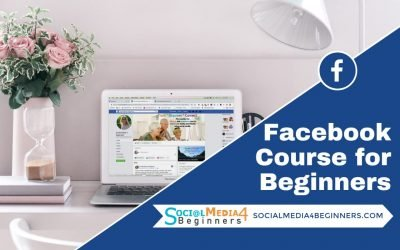 Facebook Course for Beginners