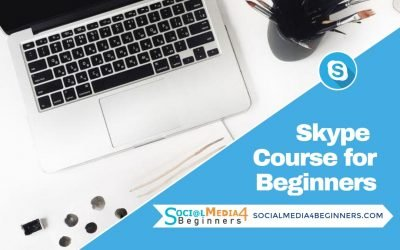 Skype Course for Beginners