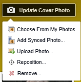 update-cover-photo