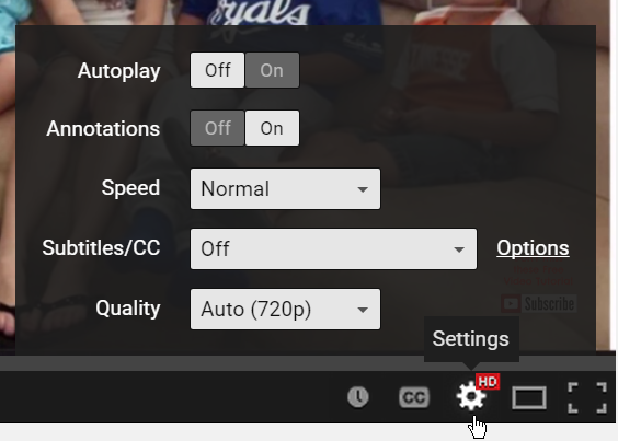 youtube-video-settings